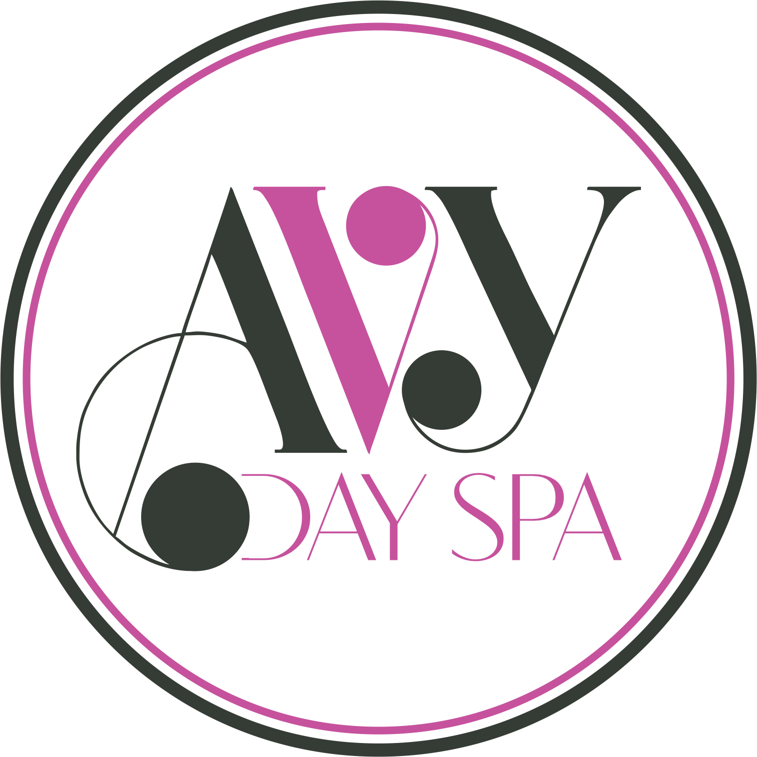 Avys Day Spa | Nail salon 75201 | Uptown | Dallas TX